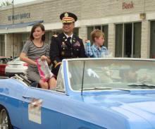 aaa-john-and-kids-in-car